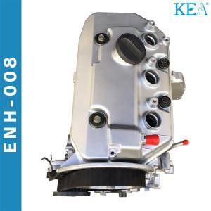 KEAリビルトエンジン ENH-008 ( バモスホビオ HJ2 E07Z 縦置き NA車用 )|kea-yastore|05