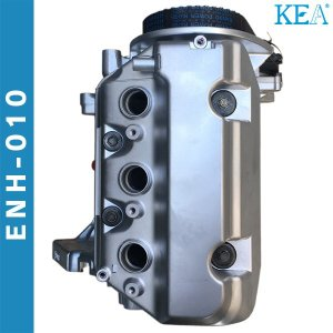 KEAリビルトエンジン ENH-010 ( バモスホビオ HJ1 HJ2 E07Z クランクポジションセンサー有り 横置き NA車用 )|kea-yastore|05