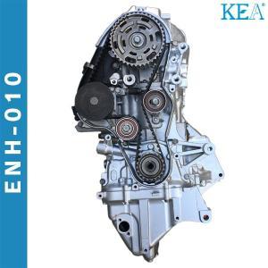 KEAリビルトエンジン ENH-010 ( アクティトラック HA6 HA7 E07Z クランクポジションセンサー有り 横置き NA車用 )|kea-yastore|02