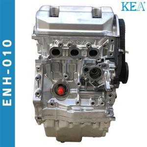 KEAリビルトエンジン ENH-010 ( アクティトラック HA6 HA7 E07Z クランクポジションセンサー有り 横置き NA車用 )|kea-yastore|04