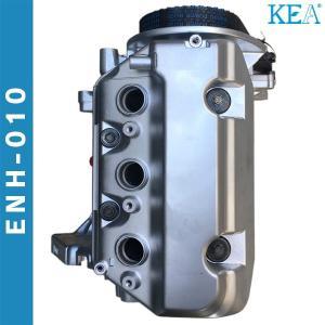 KEAリビルトエンジン ENH-010 ( アクティトラック HA6 HA7 E07Z クランクポジションセンサー有り 横置き NA車用 )|kea-yastore|05