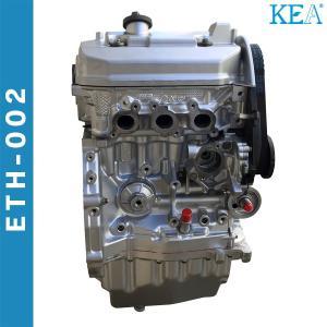 KEAリビルトエンジン ETH-002 ( バモス HM1 HM2 E07Z ターボ車用 )|kea-yastore|03