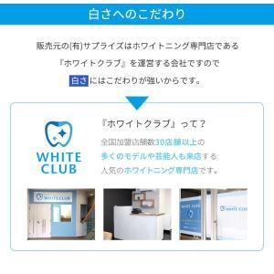 【送料無料】パウダー 歯磨き粉 「スパークリングイレーサー ホワイトパウダー」|keep|04