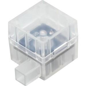 ロボット用LED青(メール便可能) 知育ブロック Artecブロック|keepon