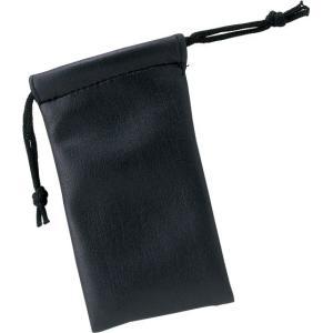 レザー製小袋(メール便可能) ビニールレザー巾着ミニ keepon
