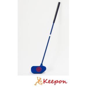 スナッグゴルフ ローラー パッティング用クラブ 基本 子どもから大人まで ゴルフ スポーツ クラブ 子供用 大人用 パター【代引不可】|keepon