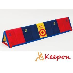 スナッグゴルフ スナッグボード 基本 子どもから大人まで ゴルフ スポーツ 子供用 大人用 練習キット アプローチ用的【代引不可】|keepon