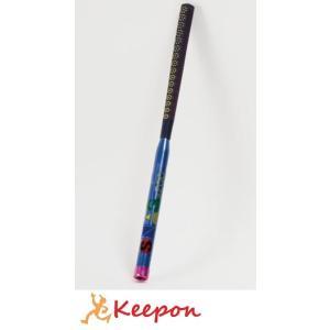 スナッグゴルフ スナッガズー 基本 子どもから大人まで ゴルフ スポーツ 子供用 大人用 練習キット スイングトレーニング【代引不可】|keepon