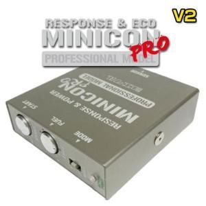 siecle MINICON-PRO(ミニコンプロ) トヨタ セルシオUCF30系|keepsmile-store
