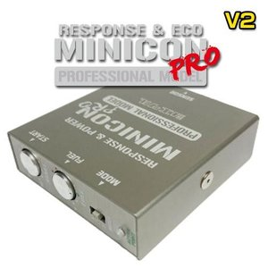 siecle MINICON-PRO(ミニコンプロ) トヨタ アクア|keepsmile-store