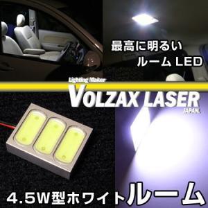 4.5W型 LED ルームランプ|keepsmile-store