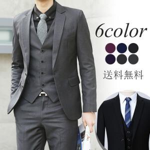 商品説明 カラー:ネイビー  ダークグレー  ブラック サイズ:XS  S  M  L  XL  2...