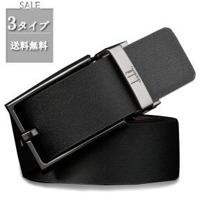 商品説明 カラー:A  B  C サイズ:115cm 素材:牛革 合金  天然の素材を使用しておりま...