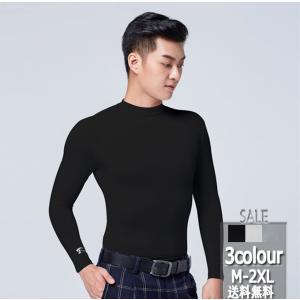 商品説明 カラー:ブラック ホワイト グレー サイズ:M L XL 2XL  素材:ポリエステル  ...