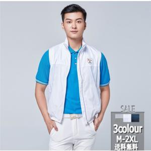 商品説明 カラー:グレー ホワイト ネイビー サイズ:M L XL XXL 素材:ポリエステル  商...
