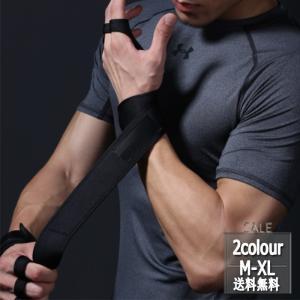 2020新作 トレーニンググローブ メンズ 筋トレグローブ パワーグリップ ダンベル ジム ベンチプ...