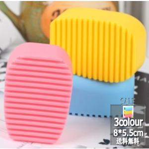 商品説明 カラー:3点セット サイズ:フリーサイズ 素材:ゴム   ※商品画像のお色は、実際の色に近...