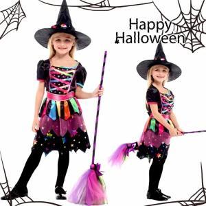 商品名 ハロウィン 衣装 子供 巫女 素材 ポリエステル95%、その他5% カラー 写真通り  セッ...