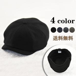 商品説明 カラー:A   B   C   D   E   F サイズ:L/58-60cm   XL/...