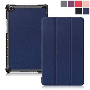 Beststartjp HUAWEI MediaPad M5 lite 8 JDN2-W09/JDN2-L09 ケース カバー スタンド機能付き付き|keiandk