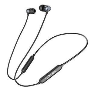 【進化版bluetooth イヤホン】Bluetooth イヤホン スポーツ ワイヤレス イヤホン bluetooth5.0 ワイヤレスイヤホン 10|keiandk
