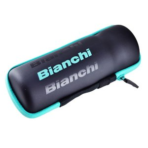 BIANCHI ビアンキ Tool Case   ツールケース keig
