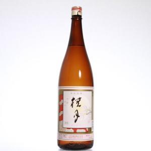 桂月 金杯(1,800ml) 日本酒 土佐酒造 高知県|keigetsu