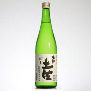 桂月 純米酒 生粋土佐 (720ml) 日本酒 土佐酒造 高知県|keigetsu