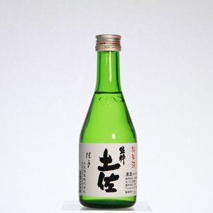 桂月 純米酒 生粋土佐 (300ml) 日本酒 土佐酒造 高知県|keigetsu