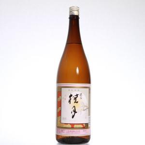 桂月 銀杯(1,800ml) 日本酒 土佐酒造 高知県|keigetsu
