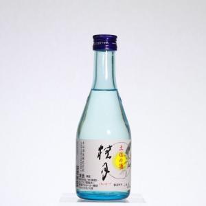 桂月 銀杯(300ml) 日本酒 土佐酒造 高知県|keigetsu