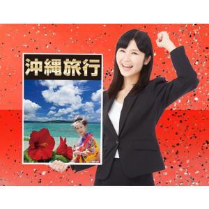 https://item-shopping.c.yimg.jp/i/j/keihin-premium_po0000019