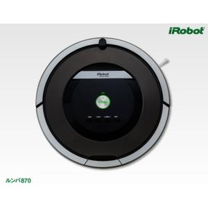 ルンバ870 アイロボット製 【A3パネル、目録・景品引換え...