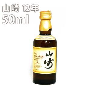 メーカー サントリー 商品名 造り ウイスキー 容量 50ml ケース入数 1 JANコード 49...