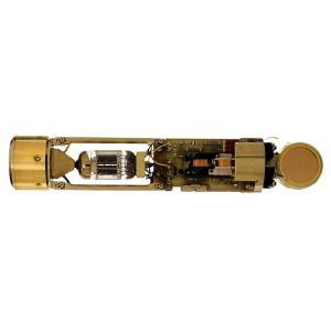 AKG C12VR コンデンサーマイクロフォン 真空管マイク