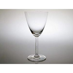 ラリック グラス ● ファルスブール ワイン グラス 18cm ブドウ 葡萄 クリスタル Phalsbourg|keihouse
