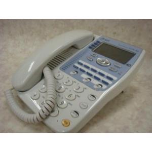 AX-BTEL(1)(W) NTT AX 標準電話機 オフィス用品 ビジネスフォン オフィス用品 オフィス用品 オフィス用品 keihouse