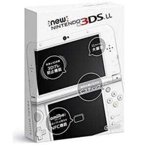 この商品について 特徴 3Dで広がるゲーム体験。上画面は、専用のメガネをかけなくても3D映像でゲーム...