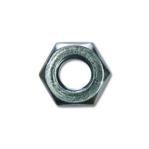ユニクロ 3/8ナット  300個|keimotoss