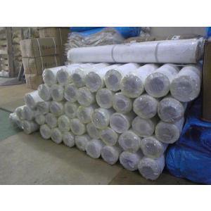 ホワイトシート ロール 900X100M(養生) keimotoss