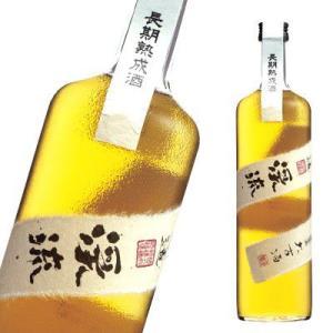 日本酒 大古酒 ギフト プレゼント ランキング メッセージ ...