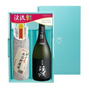 日本酒 ギフト プレゼント ランキング メッセージ 2018...