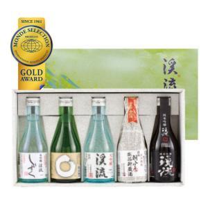 日本酒 大吟醸 純米 ギフト プレゼント ランキング メッセ...