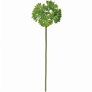 グリーンモーブは完売しました。 ★セダム(人工観葉植物/人工樹木/フェイクグリーン/リーフ/グリーン...