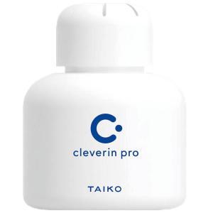 除菌・消臭剤クレベリンG150g(無香料)