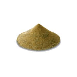 堆肥、稚内珪藻土粉10kgセット|keisouseikatu