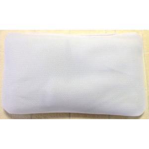 快適安眠、アレルギーサポート【けいそうmakura&ストライプ模様100%日本製綿ピロケース】子供用、沖縄、北海道以外送料無料|keisouseikatu|04