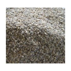 稚内珪藻土粒2.5〜8mm、10kgセット|keisouseikatu