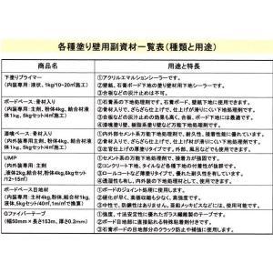 ジョイントクラック防止幅広ガラスクロステープ【ファイバーテープ】1巻(100m、幅100mm)(代引き不可)|keisouseikatu|02
