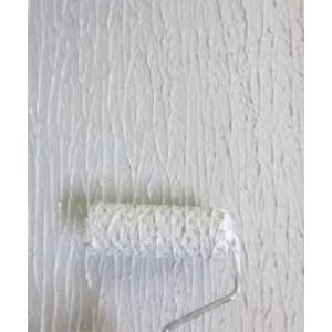 高調湿,悪臭除去!稚内珪藻土、漆喰系内装塗料 。ロールで簡単施工!優れた結露防止、悪臭除去!壁紙直接...